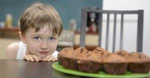 boy-child-cake