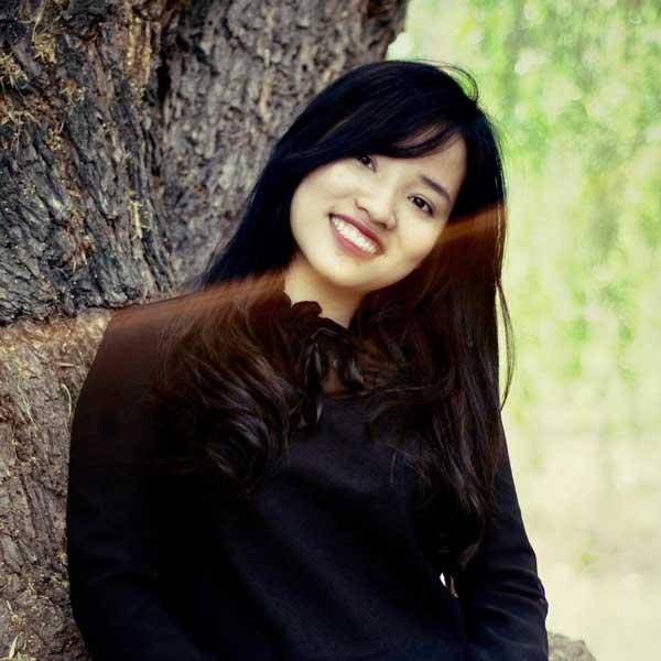 Melody Tran