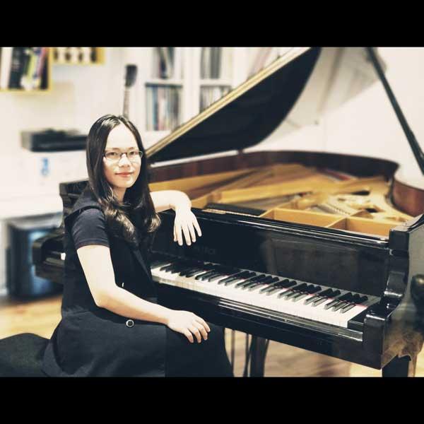 Ann Nguyen